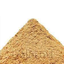 Distribuidor de areia